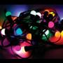 Feestverlichting huren – Partytentverhuur de Achterhoek