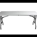 Huren van partytafel in de Acthterhoek en omstreken