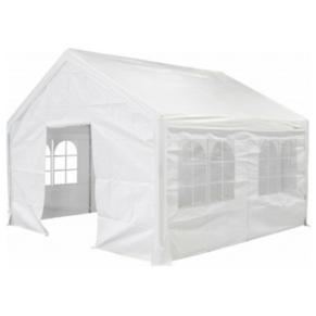 Party tent te huur Zutphen
